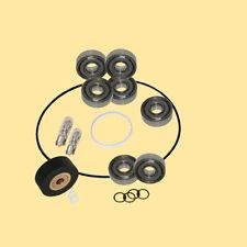 Revox PR99 PR 99 Service Kit 32 für Bandmaschine Reel-to-Reel Tape Recorder