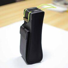 US Seller-Mini Bose SoundLink Bluetooth Speaker Case Travel Bag Protect Cover