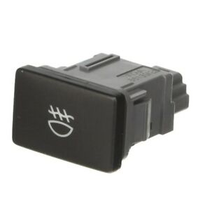 🔥 Genuine OEM Fog Light Lamp Switch for Scion TC 11-16 84160-12060 🔥