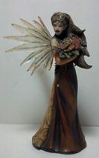 "Dragonsite 2002 Munro Fairy figurine ""SUMMER DREAMS"" new in box  CLASSIC"