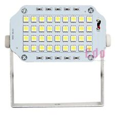 EU/US Mini 36pcs Sound-Active LED DJ Strobe Flash Light Club Party Disco light
