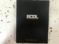 EL CANTO DEL LOCO ECDL EPISODIO I - 3 DVD - CONCIERTO - DOCUMENTAL - VIDEOCLIPS