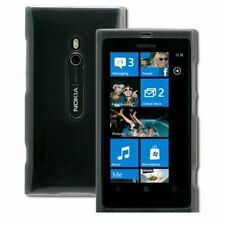 Cellular Line Case for Nokia Lumia 800Black