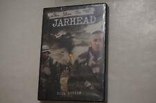 JARHEAD | DVD | New | Dog Tags |  Ships 1 st Class