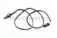 Lambda Oxygen Sensor for BMW 3 5 7 Series Z3 Z4 E36 E38 E39 E46 E85 0258005177