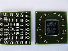 1 piece AMD Radeon IGP 216-0752001 BGA IC Chip Refurbished with balls