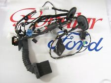 Ford Focus C-Max Wiring Assy - Door Locking System 1693673  8M5T-14A584-KDC