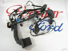 Ford Focus C-Max Wiring Assy - Door Locking System 1693673  8M5T-14A584-KDC