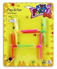 Spielzeug & Modellbau (Posten) Großhandel & Sonderposten 3 x Eiswaffelspiel Spielzeug Kinder Geburtstag Tombola Mitgebsel Giveaway