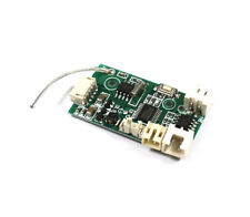 Rage RC Mini-Q RX/ESC PC Board: Mini-Q RGRC2435