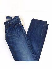 New Adidas Diesel ADI-Larkee Jeans Size US 26/32 Men's Jeans Q02836