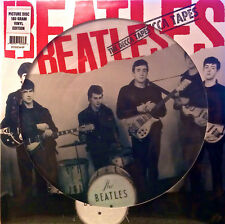 THE BEATLES - THE DECCA TAPES. Vinyl LP Record NEW SEALED