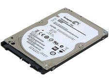 "(NEW) SEAGATE MOMENTUS THIN 500GB 2.5"" 5400RPM SATA LAPTOP NOTEBOOK HARD DRIVE"