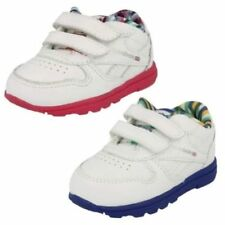 Reebok Boy Leather Shoes for Boys