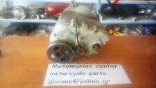 bmw gear transmision gearbox  R24 R25/3 r26 r25 r25/1 r25/2 r27 r50 r51/2 r51/3