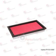 1 x Brand New Air Filter for Nissan Maxima J30 J31 J32 UA32 UA33 (AF0360GX)