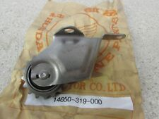 NOS HONDA CB450 CL450 CB500T 450 500 REAR CAM CHAIN GUIDE ROLLER 14650-319-000