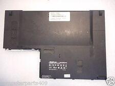 Asus K50IJ Bottom Case Cover Door 13N0-EJA0901 13GNVK10P052