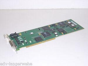 xerox used part  XEROX efi SSCI  PDCIMUB  960K13450 A