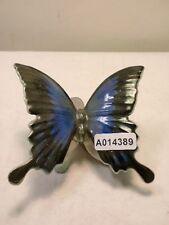 +# A014389 Goebel Archiv Muster Schaubach Schmetterling Butterfly Schau38 Plombe