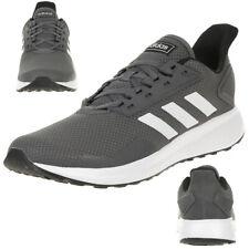 Adidas Herren Sneaker adidas Duramo günstig kaufen | eBay