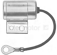 For Fiat 1955-1987  Ignition Condensor - 33810 OE 98080036, 9942107