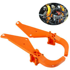 Arm Batwing Inner Fairing Support Brackets Fit For Harley Street Glide 06-13 US