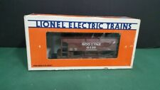Lionel 6-6116 Soo Line Iron Ore Car With Box