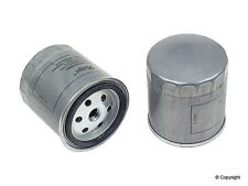 WD Express 092 33006 045 Fuel Filter