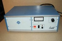 LADD MODEL# 30802 POWER SUPPLY FOR THE SPUTTER COATER ?