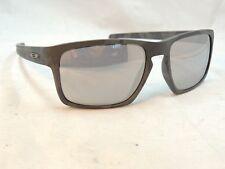 56da96f729e Oakley Polarized Multi-Color Sunglasses for Men