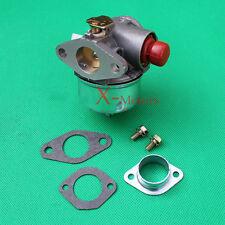 Carburetor For Tecumseh 632774 632518 632490 632650 632679 632684 632518 632627