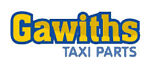 Gawiths Taxi Parts