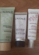 Caudalie 3 piece gift set,new
