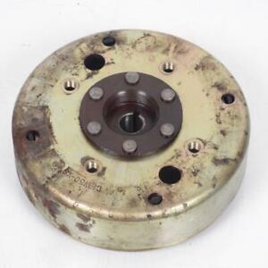 Lenkrad Magnetisch Entzündungs origine Roller Jonway 50 YY50QT-28 JSD139QMB
