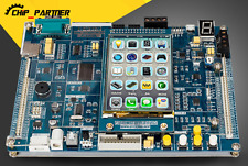 STM32F103ZET6 Development Board ARM Learning Board stm32 f103 cortex m3
