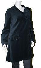 veste femme SESSUN modele solange