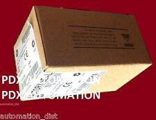 PKG 2014 New Sealed 1794IA8I Flex I/O Catalog 1794-IA8I Ser A