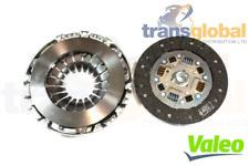 2 Piece Clutch Kit for Land Rover Freelander 1 TD4 Valeo OEM URB500070