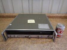 Hewlett Packard HP 5340B Frequency Counter 10 Hz - 250 Mhz