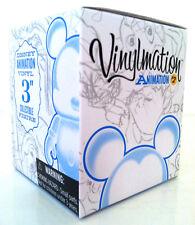 "DISNEY VINYLMATION 3"" ANIMATION 2 SERIES SEALED BLIND BOX COLLECTIBLE FIGURE NIB"