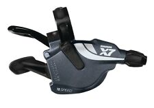 SRAM x7 Trigger-interruptor 10-especializada derecha negro nuevo