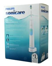 Philips Sonicare 2 Series Plaque Control Rechargeable Electric Toothbrush HX6211