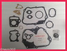 Honda Z50 Z50A Gasket Set 1970 1971 1972 1973 1974 1975 1976 1977-81 Japan Made