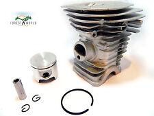 HUSQVARNA 340,345 zylinder für motorsäge & kolben set,42 mm,neu
