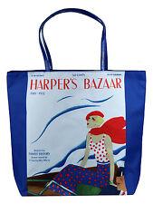 New! Estee Lauder Harper's Bazaar Tote Beach Bag