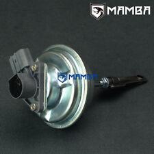 For VOLVO C30 S40 V40 V50 2.0L TDCI 753847-3 GTA1749V Turbo Wastegate Actuator