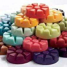 PARTYLITE ScentPlus Melts (retired scents)  ****BRAND NEW IN PACK****