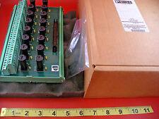 Phoenix UM 108-16RO/SI/BFI/120AC/2A Output Module 5604123 16-Channel Nib New