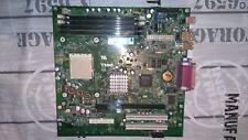 Carte mere DELL CN-0UT225-70821 REV A02 socket AM2